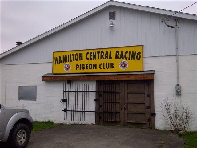 http://hamiltoncentral.orgfree.com/images/HamiltonClub.jpg
